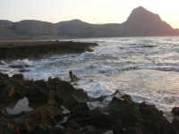 Golfo del Cofano (16) - 2 settembre 2007   - San vito lo capo (745 clic)