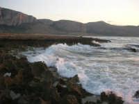 Golfo del Cofano (17) - 2 settembre 2007   - San vito lo capo (659 clic)