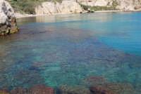 mare e costa - 25 aprile 2008   - Sciacca (1315 clic)