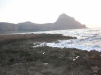 Golfo del Cofano (18) - 2 settembre 2007   - San vito lo capo (710 clic)