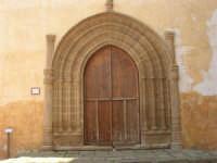 visita alla città - 25 aprile 2008   - Sciacca (850 clic)