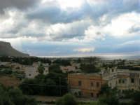 panorama - 3 giugno 2007  - Bonagia (1377 clic)