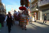 Festa della Madonna di Tagliavia - 4 maggio 2008  - Vita (594 clic)