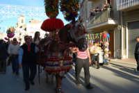 Festa della Madonna di Tagliavia - 4 maggio 2008  - Vita (733 clic)