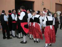 1ª Rassegna del Folklore Siciliano - Il Gruppo Folkloristico Torre Sibiliana organizza: SAPERI E SAPORI DI . . . MATAROCCO, una grande festa dedicata al folklore e alle tradizioni popolari - 30 novembre 2008   - Marsala (760 clic)