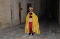 Epifania drammatizzata con quadri viventi a Salemi - 6 gennaio 2009   - Salemi (2739 clic)