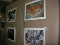 1ª Edizione Concorso Fotografico PRESEPE VIVENTE BALATA DI BAIDA - esposizione e premiazione presso il Centro Polivalente a cura dell'Associazione Culturale BALATA CLUB - 1 marzo 2009   - Balata di baida (3542 clic)