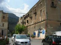via G. Medici - 7 maggio 2006  - Castellammare del golfo (974 clic)