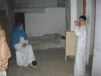Presepe Vivente - 26 dicembre 2005  - Calatafimi segesta (2288 clic)