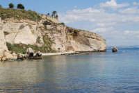mare e costa - 25 aprile 2008   - Sciacca (1555 clic)
