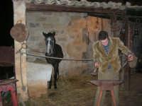 Il Presepe Vivente di Custonaci nella grotta preistorica di Scurati (grotta Mangiapane) (108) - 26 dicembre 2007   - Custonaci (1184 clic)