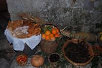 Presepe Vivente - 26 dicembre 2008  - Balata di baida (2392 clic)