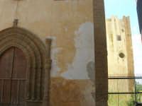 visita alla città - 25 aprile 2008   - Sciacca (1005 clic)