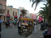 Cous Cous Fest 2007 - 28 settembre 2007      - San vito lo capo (681 clic)