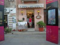 Cous Cous Fest 2007 - 28 settembre 2007      - San vito lo capo (738 clic)