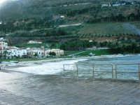 al porto - 4 febbraio 2007  - Castellammare del golfo (739 clic)