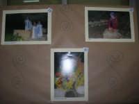 1ª Edizione Concorso Fotografico PRESEPE VIVENTE BALATA DI BAIDA - esposizione e premiazione presso il Centro Polivalente a cura dell'Associazione Culturale BALATA CLUB - 1 marzo 2009   - Balata di baida (5486 clic)
