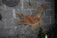 Presepe Vivente - 26 dicembre 2008  - Balata di baida (2372 clic)