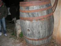 Il Presepe Vivente di Custonaci nella grotta preistorica di Scurati (grotta Mangiapane) (111) - 26 dicembre 2007   - Custonaci (986 clic)