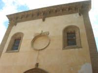 visita alla città - 25 aprile 2008   - Sciacca (998 clic)