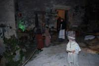 Presepe Vivente - 26 dicembre 2008  - Balata di baida (2291 clic)