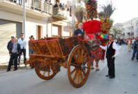 Festa della Madonna di Tagliavia - 4 maggio 2008  - Vita (709 clic)