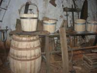 Il Presepe Vivente di Custonaci nella grotta preistorica di Scurati (grotta Mangiapane) (114) - 26 dicembre 2007   - Custonaci (1062 clic)