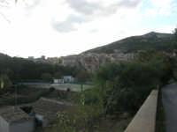 panorama - 9 novembre 2008  - Caltabellotta (958 clic)