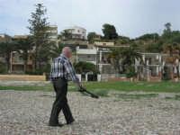 piccolo borgo sul mare - 9 novembre 2008   - Ribera (2643 clic)
