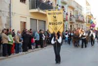 Festa della Madonna di Tagliavia - 4 maggio 2008  - Vita (603 clic)