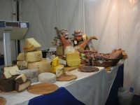 11° Cous Cous Fest - 26 settembre 2008   - San vito lo capo (521 clic)