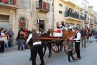 Festa della Madonna di Tagliavia - 4 maggio 2008  - Vita (642 clic)