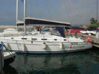al porto - 2 giugno 2008  - Balestrate (782 clic)