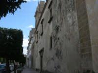 visita alla città - 25 aprile 2008   - Sciacca (945 clic)