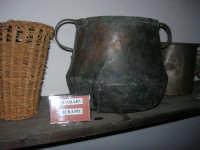 Museo etno-antropologico presso l'Istituto Comprensivo A. Manzoni (15)- 20 dicembre 2007  - Buseto palizzolo (729 clic)