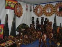 11° Cous Cous Fest - 26 settembre 2008   - San vito lo capo (769 clic)