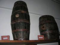Museo etno-antropologico presso l'Istituto Comprensivo A. Manzoni (18)- 20 dicembre 2007  - Buseto palizzolo (820 clic)