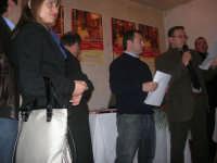 1ª Edizione Concorso Fotografico PRESEPE VIVENTE BALATA DI BAIDA - esposizione e premiazione presso il Centro Polivalente a cura dell'Associazione Culturale BALATA CLUB - 1 marzo 2009   - Balata di baida (3374 clic)