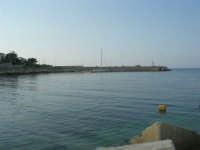 il porto - 25 aprile 2007  - Isola delle femmine (929 clic)