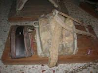 Museo etno-antropologico presso l'Istituto Comprensivo A. Manzoni (20)- 20 dicembre 2007  - Buseto palizzolo (780 clic)