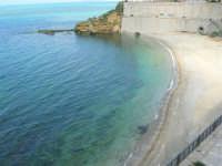 cala Petrolo - 7 maggio 2006  - Castellammare del golfo (1169 clic)
