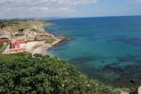 costa e mare - 25 aprile 2008   - Sciacca (1385 clic)