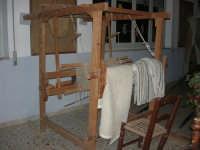 Museo etno-antropologico presso l'Istituto Comprensivo A. Manzoni (24)- 20 dicembre 2007  - Buseto palizzolo (888 clic)