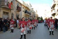 Festa della Madonna di Tagliavia - 4 maggio 2008  - Vita (607 clic)