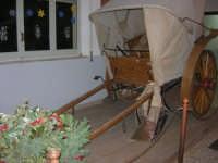 Museo etno-antropologico presso l'Istituto Comprensivo A. Manzoni (25)- 20 dicembre 2007  - Buseto palizzolo (837 clic)