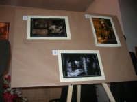 1ª Edizione Concorso Fotografico PRESEPE VIVENTE BALATA DI BAIDA - esposizione e premiazione presso il Centro Polivalente a cura dell'Associazione Culturale BALATA CLUB - Le tre foto premiate - 1 marzo 2009   - Balata di baida (5518 clic)