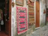 tappeti - 1 maggio 2008   - Erice (1305 clic)