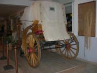 Museo etno-antropologico presso l'Istituto Comprensivo A. Manzoni (26)- 20 dicembre 2007  - Buseto palizzolo (880 clic)