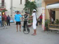 Cous Cous Fest 2007 - Artisti di strada - 28 settembre 2007       - San vito lo capo (926 clic)