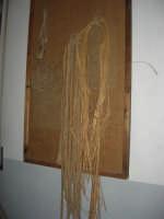 Museo etno-antropologico presso l'Istituto Comprensivo A. Manzoni (27)- 20 dicembre 2007  - Buseto palizzolo (1057 clic)